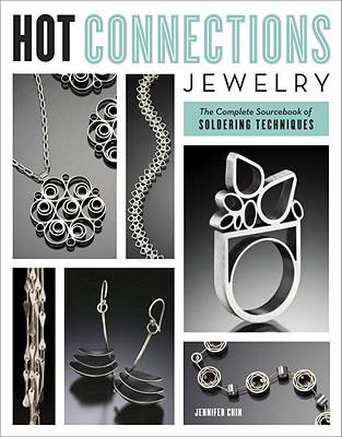 Hot Connections Jewelry By Chin, Jennifer
